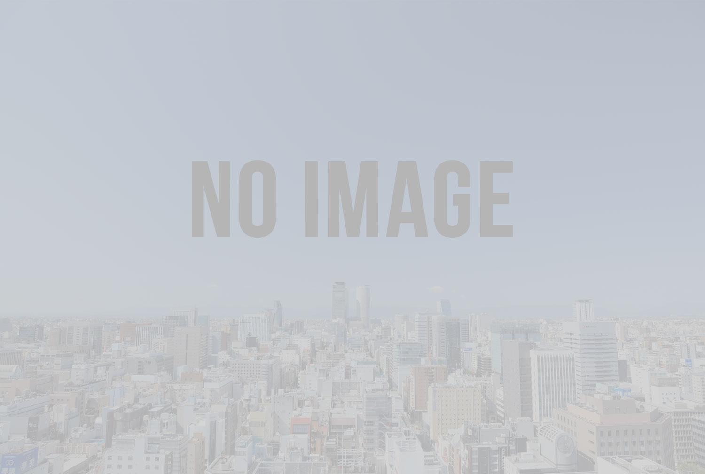 OPENメンバー 大量募集(イオン川口前川店)